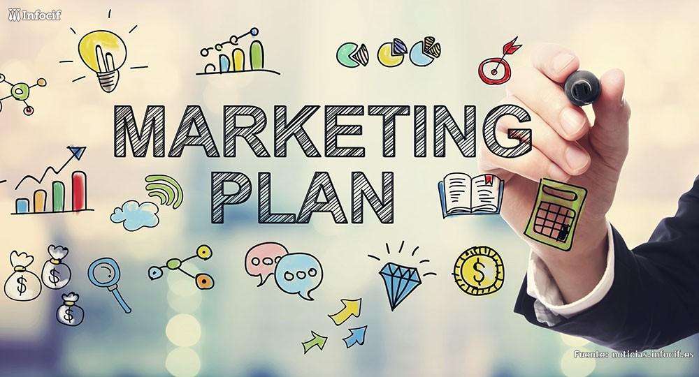 Online Marketing Agency: PPC and SEO lodestar marketing